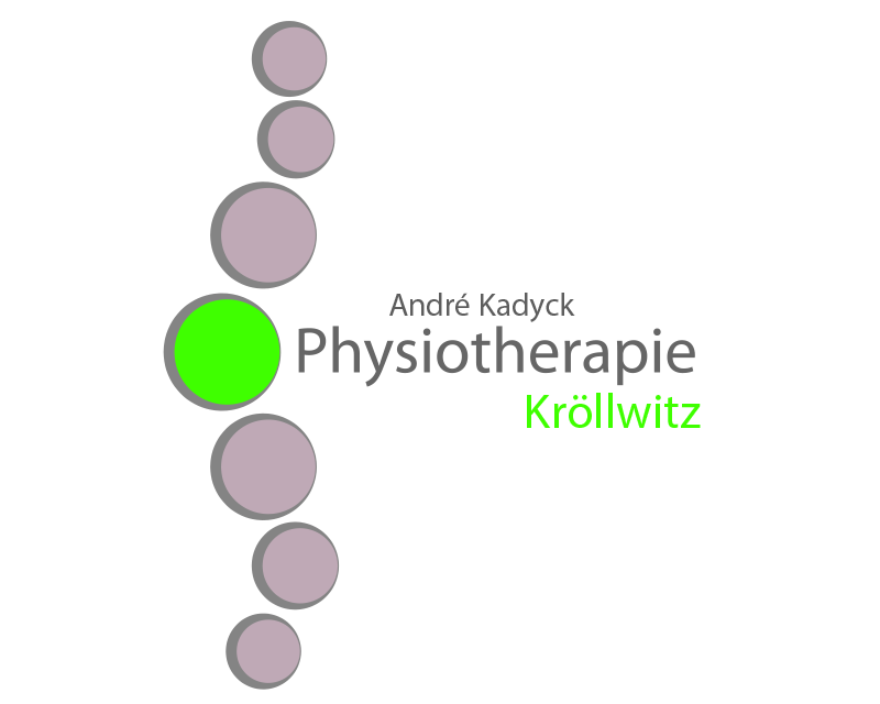logo physiotherapie kadyck