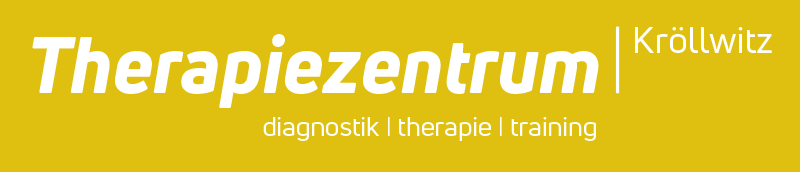 logo therapiezentrum george